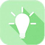 icon_3_hover