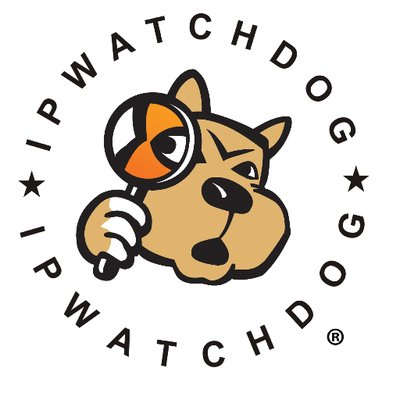 IP Watchdog