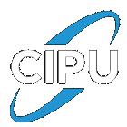 CIPU logo