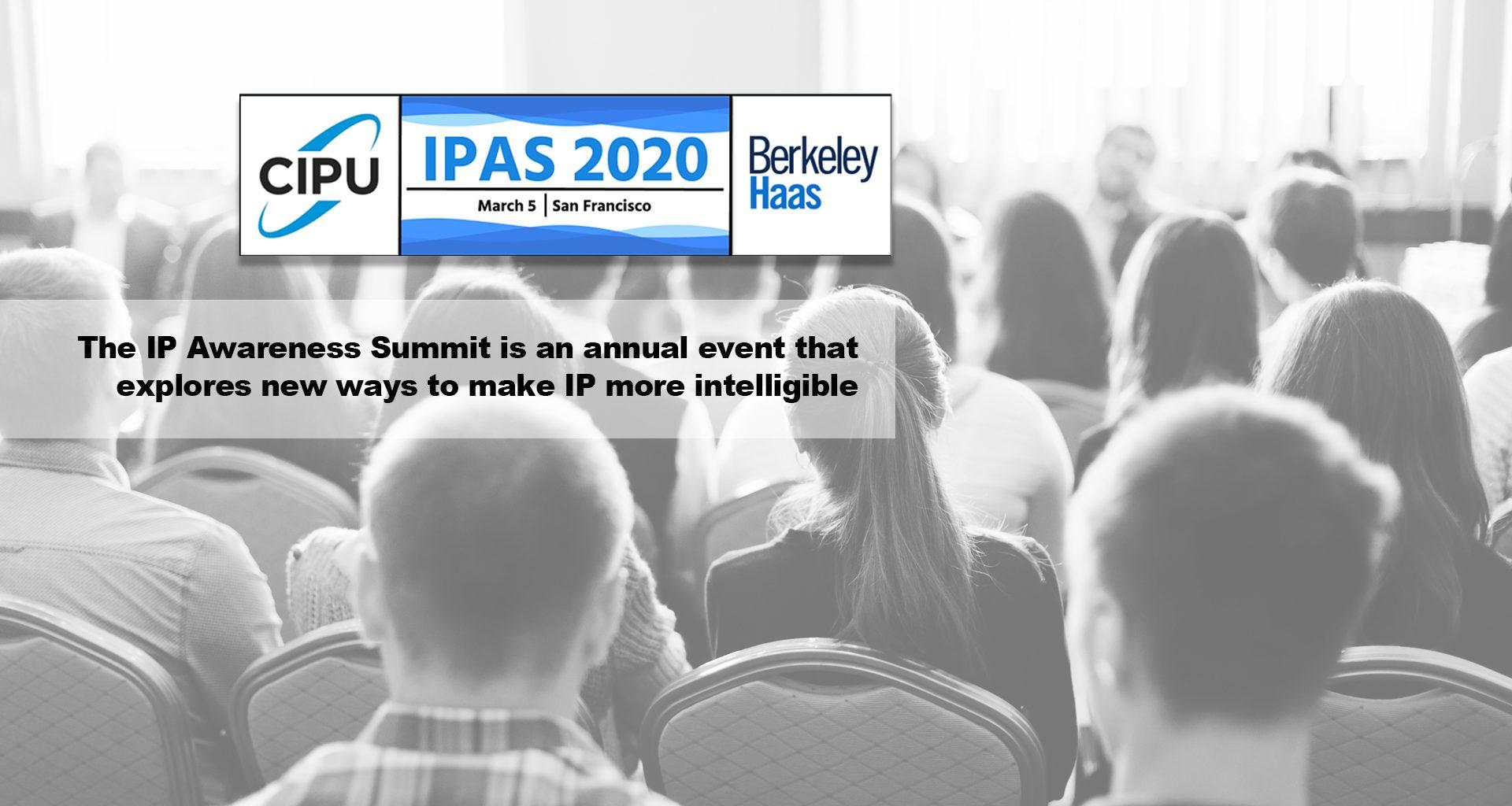 IPAS 2020